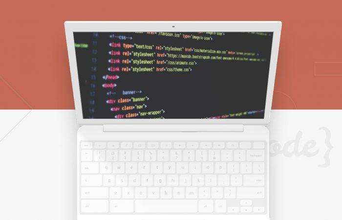 10 Useful And Plentiful Resources Websites for Front End Web Development