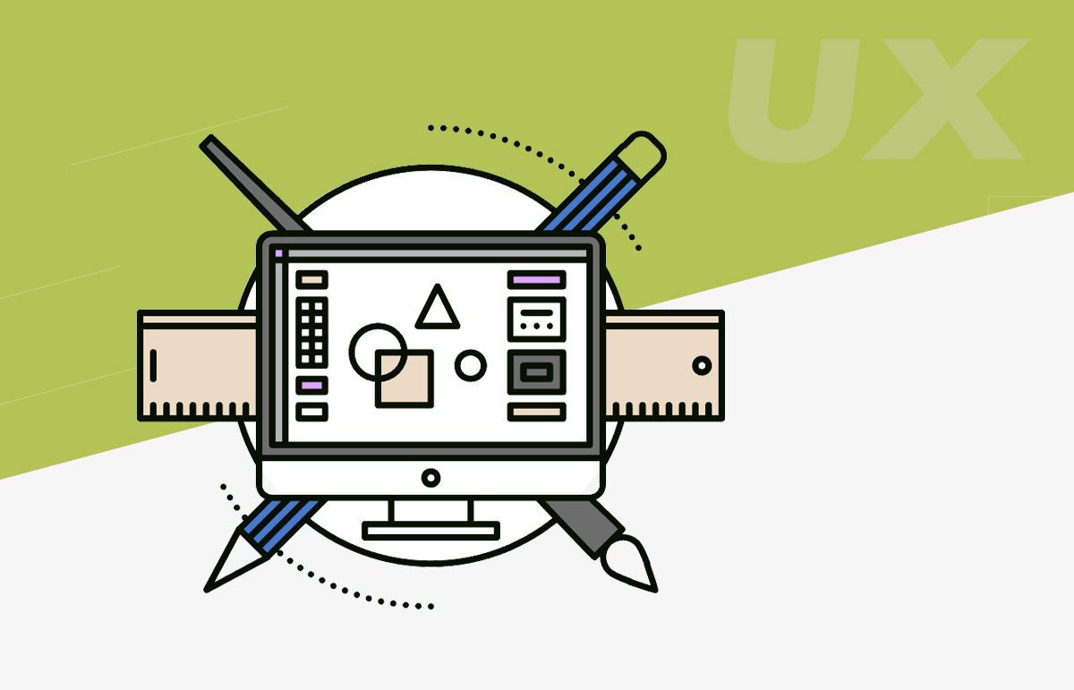 Improve-Design-User-Experience,-10-Awesome-Websites-of-UX-Design-Guidelines-for-Learning