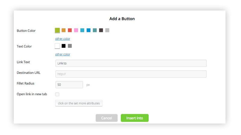 Uix Shortcodes-Website builder-wordpress plugin