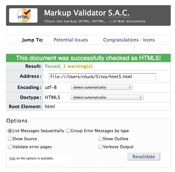 validator-SAC