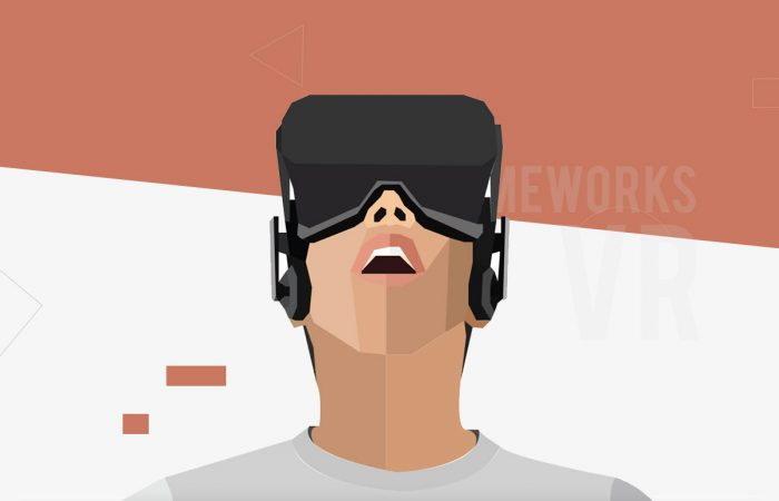 5 Web VR Frameworks to Help Developers Build Interesting Design