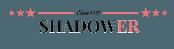 Shadower Pro